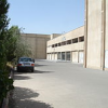 معرفی دانشگاه ها/ تبریز