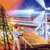 معرفی رشته های دانشگاهی/ گروه فنی مهندسی/مهندسی برق