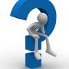 هویت/دوره نوجوانی/بخش دوم:عوامل تاثیرگذار درشکل گیری هویت (نظریه اریکسون)