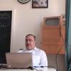 رسانه  و فن آوری های نوین در تربیت/دکترموذن/فایل صوتی