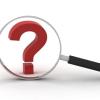 ارزشیابی مستمر یا تکوینی /قسمت دوم: دیدگاه صاحبنظران (۱)؛هدف وضرورت