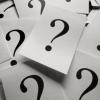 پاسخ به سوال(اختصاصی-  شماره  ۱۱۱) : آیا درس های تاریخ معاصر و ریاضی، جزء کنکور هستند؟ میزان اهمیت ها چقدر است؟