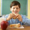"""تکرار دوره آموزشی با موضوع """" تغذیه و بلوغ دوره نوجوانی """" در سال تحصیلی ۹۴-۹۳"""