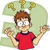 پاسخ به سوال ( اختصاصی-  شماره ۱۳۴ ) :  برای ادامه تحصیل در رشته انسانی و یا هنر، بعد از اتمام سال سوم رشته حسابداری!