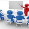 مهارت های زندگی (۲) : فصل اول؛ ضرورت و اهمیت( قسمت دوم؛ اهمیت درس مهارت های زندگی در مدارس)