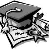 پاسخ به سوال( عمومی-  شماره ۹۸ ) : امکان شرکت در پذیرش و ادامه تحصیل دانشگاه ، با داشتن دیپلم؟