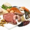 عادات غذایی (۵) / تغذیه و یادگیری(بخش پنجم: پروتئین و افزایش قدرت یادگیری) / غذاهاى حاوى پروتئین میزان یادگیرى را افزایش مىدهند.