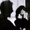 امنیت روانی ۴ ( بخش اول : خانواده / قسمت چهارم : علامت ناامنی کودک ؛ خانواده ناامن)
