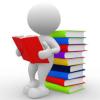 اجرای سیاست چندتألیفی کتب درسی برای هر یک از دروس پایه های تحصیلی