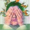 اثرات پنهان تربیت آسیب زا / معرفی کتاب