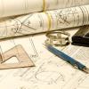 پاسخ به سوال ( اختصاصی هدایت تحصیلی –  شماره ۱۷۲ ) : شرایط امکان ادامه تحصیل در رشته معماری با دیپلم فنی الکترونیک؟