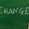 پاسخ به سوال ( اختصاصی هدایت تحصیلی-  شماره ۱۷۵ ) : تغییر رشته از تجربی به رشته گرافیک  در پایه دوم دبیرستان …؟