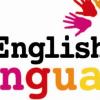 پاسخ به سوال ( عمومی هدایت تحصیلی – شماره ۱۱۶ ) : امکان تحصیل در رشته زبان انگلیسی  با دیپلم تجربی در دانشگاه علمی کاربردی