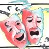 پاسخ به سوال ( اختصاصی هدایت تحصیلی-  شماره ۱۷۱ ) : درخواست راهنمایی برای پی گیری  علاقمندی  خود به رشته بازیگری، تأتر و نمایش، با وجود تحصیل درپایه دوم رشته تجربی !؟
