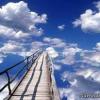 مهارت های زندگی ( ۱۴ ) / اهداف (قسمت دوم: تقویت اعتماد به نفس؛ بخش چهارم : را هکارهای اعتماد به نفس ازمنظر دینی-۱ )