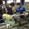 طرح آموزش مهارت برای پرکردن اوقات فراغت دانش آموزان دبیرستانی در تابستان ۹۴