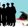 پاسخ به سوال ( عمومی هدایت تحصیلی-  شماره  ۱۲۵) : امکان ادامه تحصیل در دوره پیش دانشگاهی و دانشگاه با دیپلم فنی ؟