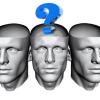 پاسخ به سوال ( اختصاصی هدایت تحصیلی – شماره  ۱۸۳) : پاسخ به سه سوال در مورد  پذیرش کاردانی به کارشناسی ناپیوسته رشته های فنی مهندسی…!!!