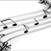 پاسخ به سوال (عمومی هدایت تحصیلی-  شماره  ۱۳۵) : با داشتن دیپلم تجربی، ادامه تحصیل در رشته هنر موسیقی چگونه ممکن است؟