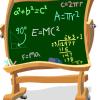 پاسخ به سوال ( اختصاصی هدایت تحصیلی-  شماره  ۱۹۱ ) : ادامه تحصیل در رشته ریاضی با داشتن دیپلم فنی الکترونیک چگونه امکان دارد؟