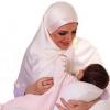 امنیت روانی ۱۴( بخش چهارم:عوامل موثر امنیت روانی/ قسمت اول: نقش زنان و مادران)