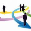 مهارت های زندگی (۲۱) فصل پنجم؛ انواع موضوعات و سطوح مختلف مهارت های زندگی/ قسمت دوم: توضیح مختصرهریک ازعناوین مهارت های زندگی