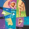 امنیت روانی ۱۵( بخش چهارم:عوامل موثر امنیت روانی/ قسمت دوم:ژنتیک و فیزیولوژی )