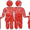 پیشگیری از آسیب های اجتماعی دانش آموزان از طرح نماد تا ایجاد نرم افزار غربالگری