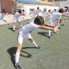 پاسخ به سوال ( اختصاصی هدایت تحصیلی- شماره  ۲۰۷ ) :  معرفی آدرس مدارسی که رشته تربیت بدنی  دارند…؟!