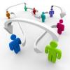 مهارت های زندگی (۲۴) فصل پنجم؛ انواع موضوعات و سطوح مختلف مهارت های زندگی/ قسمت پنجم: توضیح مهارت روابط بین فردی