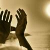 امنیت روانی ۱۷ ( بخش چهارم :عوامل موثر امنیت روانی/ قسمت  چهارم : عامل باورها و اعتقادات مذهبی )