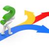 پاسخ به سوال ( اختصاصی هدایت تحصیلی- شماره  ۲۱۵) : مدرک کارشناسی ناپیوسته در رشته نرم افزار از دانشگاه آزاد دارم. امکان ادامه تحصیل در یک رشته مورد علاقه دیگر، چگونه امکان دارد؟