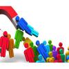 مهارت های زندگی (۲۶) فصل پنجم؛ انواع موضوعات و سطوح مختلف مهارت های زندگی/ قسمت ششم : توضیح مهارت ارتباط موثر (۲- انواع ارتباط)
