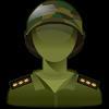 پاسخ به سوال (عمومی هدایت تحصیلی- شماره ۱۷۴) : با توجه به اجرای قانون جدید سربازی، تمدید مهلت اعزام متولدین نیمه دوم سال چگونه است؟