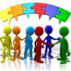 مهارت های زندگی (۲۷) فصل پنجم؛ انواع موضوعات و سطوح مختلف مهارت های زندگی/ قسمت ششم : توضیح مهارت ارتباط موثر (۳- سبک های ارتباط برقرار کردن با دیگران)