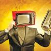 هدایت آموزش غیررسمی در فضای مجازی توسط آموزش و پرورش