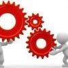 پاسخ به سوال ( اختصاصی هدایت تحصیلی- شماره ۲۳۴) :  شرکت در کنکورکاردانی دانشگاه فنی حرفه ای ، با دیپلم و پیش دانشگاهی رشته ریاضی چگونه امکان دارد؟