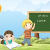 تمرکز برنامههای آموزش و پرورش در برنامه ششم توسعه بر مقاطع ابتدایی است