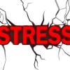 مهارت های زندگی (۳۰) فصل پنجم؛ انواع موضوعات و سطوح مختلف مهارت های زندگی/ قسمت هفتم : شناخت فشار عصبی و مهارت مقابله با آن( ۱- مقدمه ؛ تعریف)