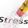 مهارت های زندگی (۳۳) فصل پنجم؛ انواع موضوعات و سطوح مختلف مهارت های زندگی/ قسمت هفتم : شناخت فشار عصبی و مهارت مقابله با آن (۴-روش های مقابله بااسترس)