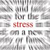 مهارت های زندگی (۳۲) فصل پنجم؛ انواع موضوعات و سطوح مختلف مهارت های زندگی/ قسمت هفتم : شناخت فشار عصبی و مهارت مقابله با آن (۳- علائم فیزیولوژیک استرس)