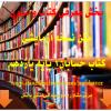 متن نسخه آزمایشی کتاب حسابان۱ پایه یازدهم رشته ریاضی