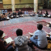 تقویت مهارتهای اجتماعی دانش آموزان از طریق ایجاد پیوند میان مدارس و مساجد