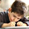 """نقصهای موجود در حوزه """"ارزشیابی"""" وزارت آموزش و پرورش"""