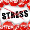 مهارت های زندگی (۳۶) فصل پنجم؛ انواع موضوعات و سطوح مختلف مهارت های زندگی/قسمت هفتم : شناخت فشار عصبی و مهارت مقابله با آن (۷ – راه های کنترل استرس شرکت در امتحان  )