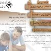 کارگاه آموزشی «نظریه انتخاب در فرزندپروری» ؛ ویژه والدین نوجوانان ۱۲ تا ۱۸ ساله