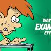 مهارت های زندگی (۳۵) فصل پنجم؛ انواع موضوعات و سطوح مختلف مهارت های زندگی/قسمت هفتم : شناخت فشار عصبی و مهارت مقابله با آن (۶ – تعریف و شناخت استرس در هنگام مطالعه قبل از امتحان )