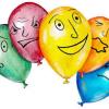 مهارت های زندگی ( ۳۷ ) فصل پنجم؛ انواع موضوعات و سطوح مختلف مهارت های زندگی/قسمت هشتم : شناخت هیجان و راه های مدیریت و کارکرد مناسب آن (۱ – مقدمه – تعریف )