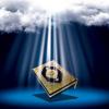 دوره ضمن خدمت آموزه ها و معارف قرآنی(شمیم دانش) » با کد ۹۹۵۰۶۱۴۶ به مدت ۲۸ ساعت با همکاری رادیو قرآن