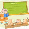 پاسخ به سوال ( اختصاصی هدایت تحصیلی- شماره ۲۴۱ ) آیا معلم متعهد خدمت می تواند در آزمون سراسری برای رشته پزشکی شرکت کند ؟دانشگاه آزاد چه طور؟